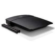 Access Point Repetidor Wifi Linksys Doble Banda N300 Wap300n