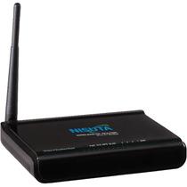 Router Wireless Nisuta Wifi Norma N 150 Tbn Encore Linksys