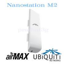 Antena Ubiquiti Nanostation M2 Ap Wireless Nsm2 2.4 Ghz
