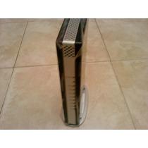 Router Alvarion Modelo Gw5051 Voip 2 Lineas