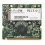 Mikrotik R52hn Minipci - Af Wireless - Córdoba