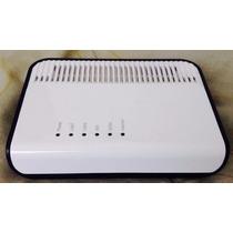 Modem Speedy Wifi. Router Wifi Listo Para Conectar Nuevos!!!