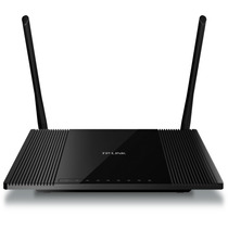Router Tplink Tl-wr841hp Wifi Rompemuros Gran Alcance