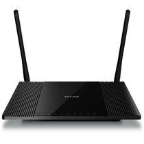 Router Wifi Tp Link Tl Wr841hp Super Potencia +alcance 1watt