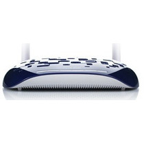 Extensor De Señal Wifi Tp-link Tl-wa830re 300mbps Repetidor