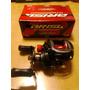 Reel Marine Sports Brisa Gto 8000 Shi Modelo 2014