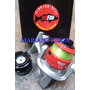 Reel De Pesca Marine Sports -jimmy100-variada-spinning-pejer