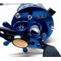 Reel Caster 400 - Marine Sports