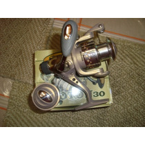 Reel Spinit Proton 30 Ideal Pejerrey / Spinning