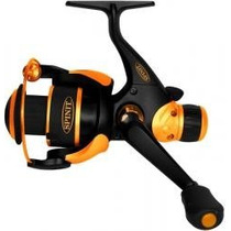 Reel Frontal Spinit Phanter 50 Con 6 Rulemanes + Carretel
