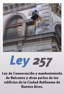 Reforma Ampliación Cocina Baño Plan Evacuación Ley257 Habil