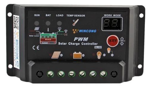 """""""ÑANDE ROGA GUATAHARA"""" Regulador-de-voltaje-panel-solar-20a-1224volts-cdisplay-21343-MLA20208506937_122014-O"""