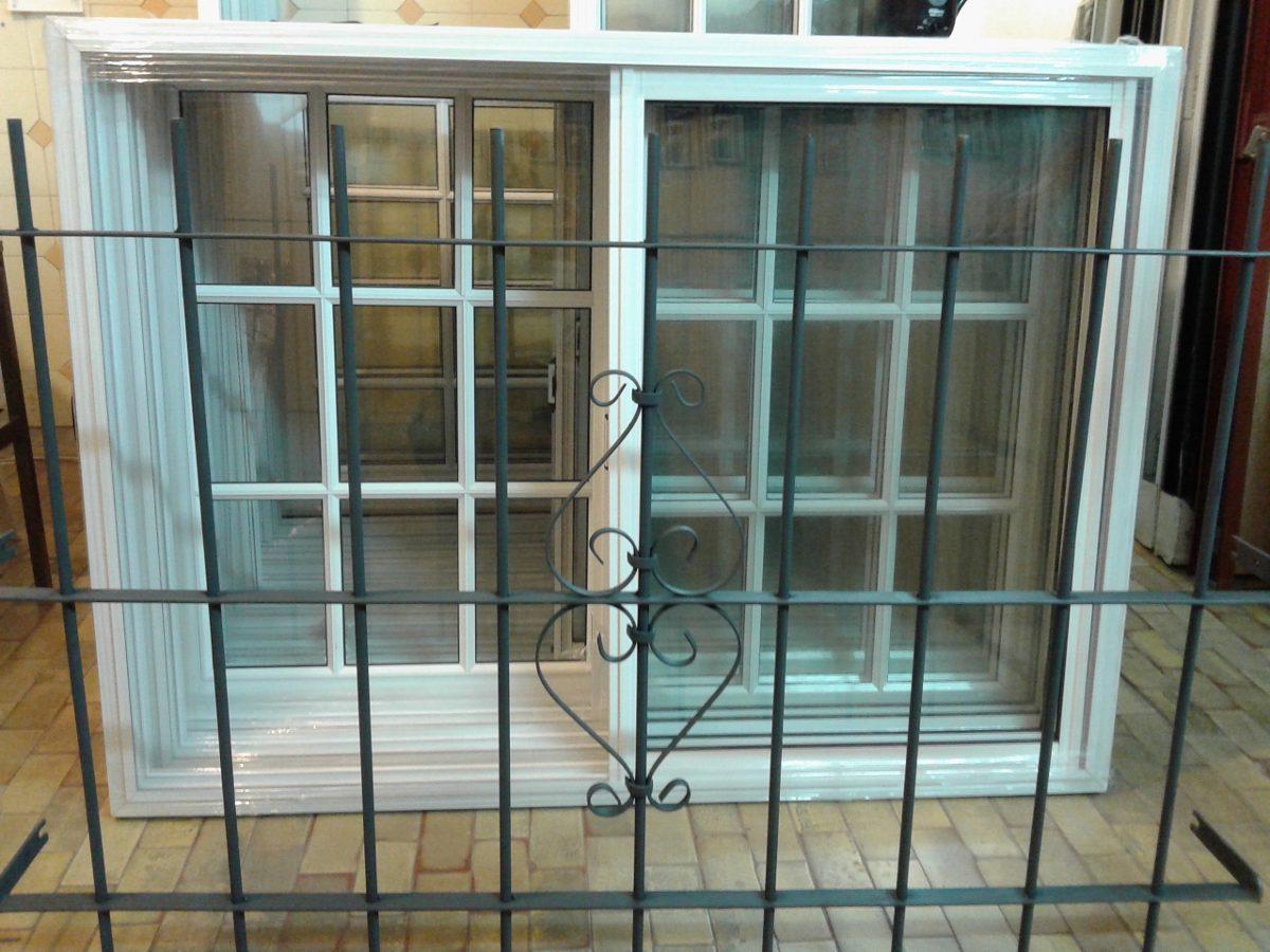 Top para ventanas rejas balcones wallpapers - Rejas para puertas ...