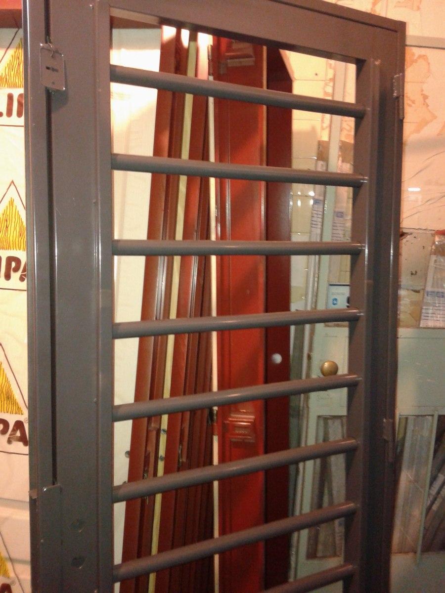 Ventanas para balcones rejas para ventanas en dnia a los - Rejas de seguridad ...