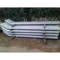 Materiales Para Cerco Seguridad - Perimetrales