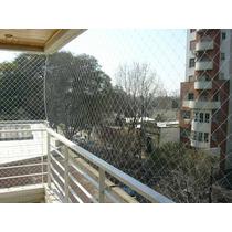 Red-proteccion-balcones-ventana-escalera-cerramientos-paloma