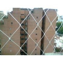 Redes De Proteccion Balcones Ventana Escalera Cerramientos
