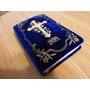Misal Luterano 1899 Alemana Coleccionista Libro Biblia