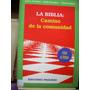 La Biblia Camino De La Comunidad Damico Muradian Ladislao
