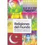Religiones Del Mundo. S. Gautvel Hartman. Nuevo