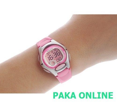 74c209a0302e reloj casio lw 200d