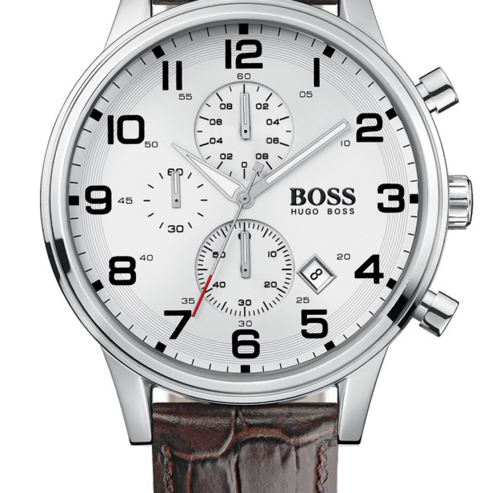 0191d3aa5769 reloj hugo boss hb 102