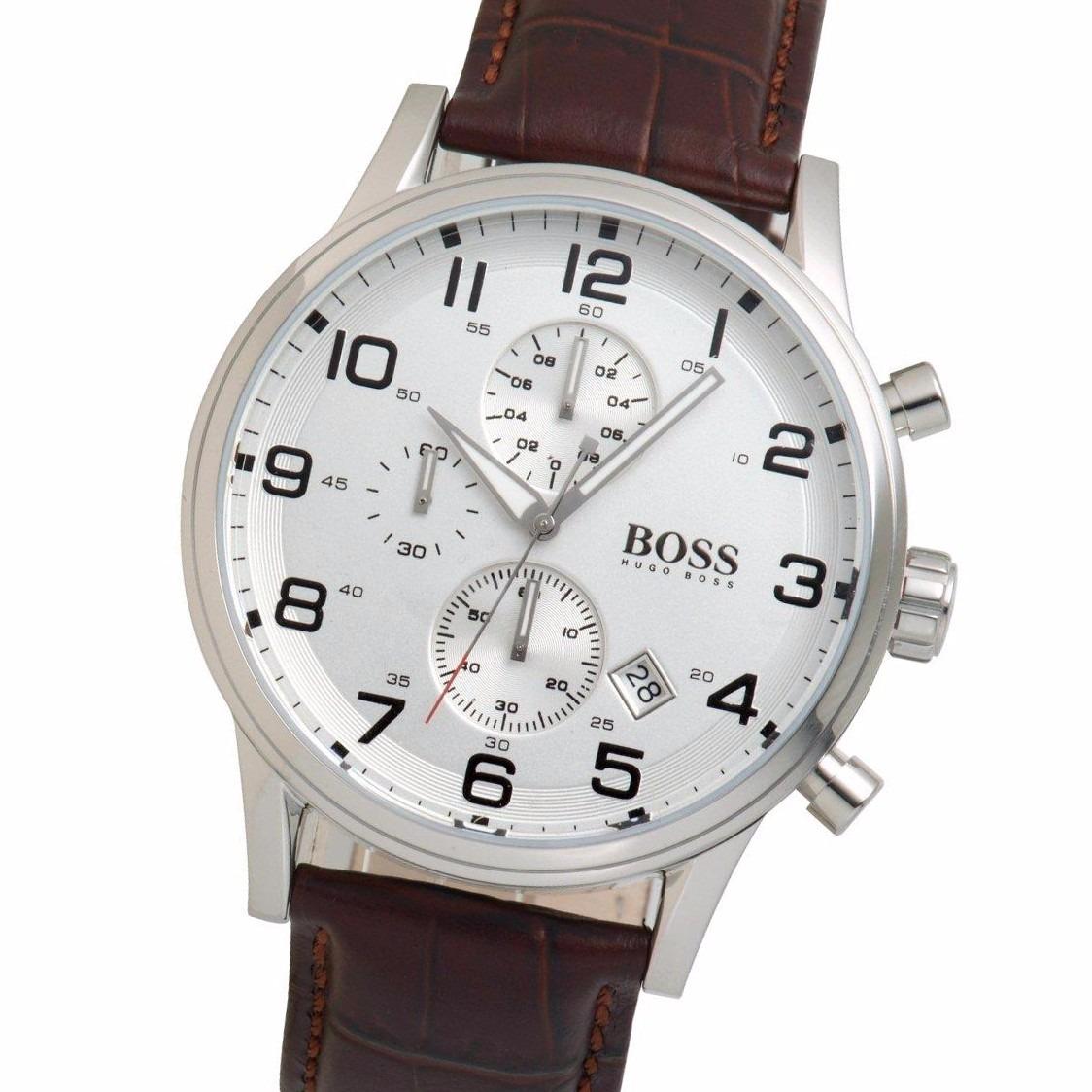 c26e9b98865f ... reloj hugo boss mercadolibre ...