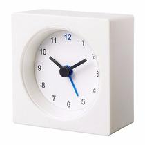 Ikea - Reloj Despertador Sueco Väckis