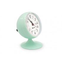 Reloj Despertador Aqua Neoda