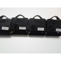 Maquinas Para Armar Relojes, Artesanias Rosca 21mm Minim 10