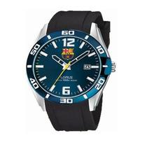 Reloj Lorus By Seiko Rh937dx9 Hombre Barca Messi Analogico