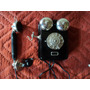 Antiguo Telefono De Colgar Marca Ericsson (stockhoms)joya! .
