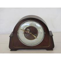 Reloj De Mesa. Estilo Art Deco. Circa 1930.smith