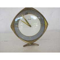 Reloj Art Deco