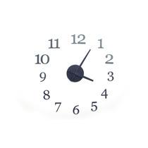 Reloj De Pared - Números