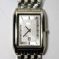 Reloj Citizen Unisex Acero Bh152174b Agente Oficial