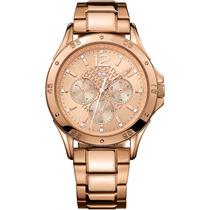 Reloj Tommy Hilfiger 1781322 | Tienda Oficial Envío Gratis