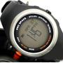 Reloj Prospace Gps Monitor Cardíaco Link Pc Calorias Google