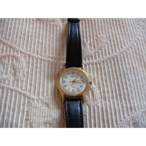 Reloj Pulsera Marca Okusai