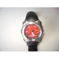 Reloj Laks Con Mp3 + Grabadora + Usb +soft + 512 Mb Nuevo