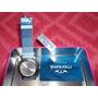 Reloj De Mujer.marca:montreal.(entrega Sin Costo En Cp/fd).