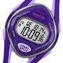 Reloj Timex T5k026 T5k654 T5k655 30lap Alarma 100m Wr