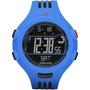 Reloj Adidas Hombre Adp3122 200mt Agente Oficial