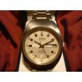 Reloj Renis Automatico Hombre Antiguo