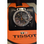 Impresionate Tissot Racer Nicky Hayden Limited Edition