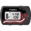 Podometro Timex T5k632 Nuevo 2014 X Local Fact A Y B !