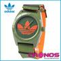 Reloj Adidas Mujer Adh2876 | Tienda Oficial