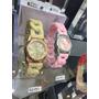 Reloj Ona Saez Caucho Colores Disponibles Los De Las Fotos