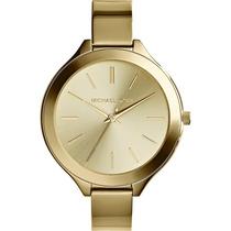 Reloj Michael Kors Mk3275 Tienda Oficial!!! Envió Gratis!!