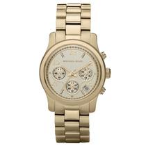 Reloj Michael Kors Mk5055 Tienda Oficial!!! Envió Gratis!!